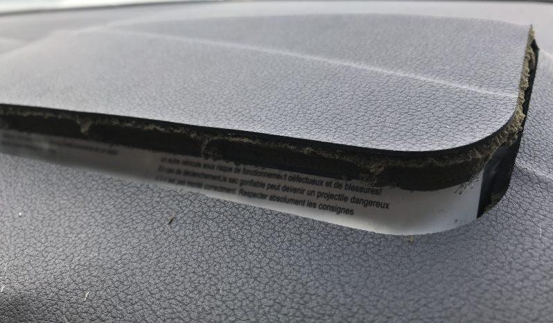 Audi A4 2.0 170cv Allroad Quattro lleno