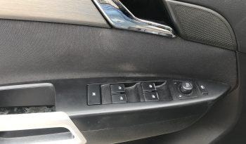 Opel Antara 2.0 CDTI 150cv lleno